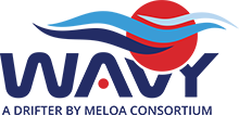 Logo MELOA Project