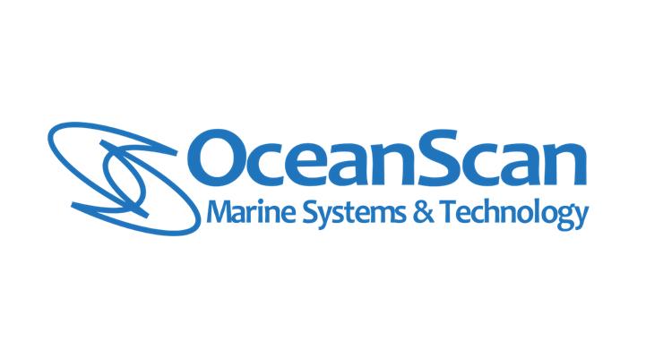 oceanscan.png