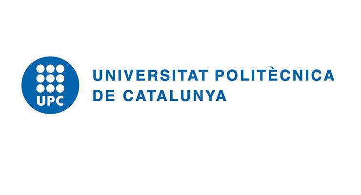 universitat.png