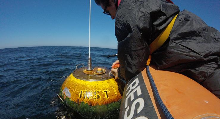 datawell-waverider-mkiii-buoy-.png